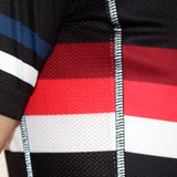 Besford Cycling Jersey