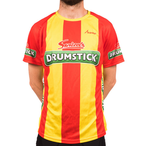 Drumstick Technical T-Shirt