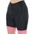 Superiore Women's Cycling Shorts