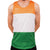 Ireland Men's Running Vest