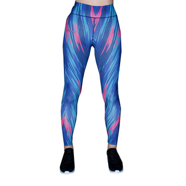 Flash Women's Leggings