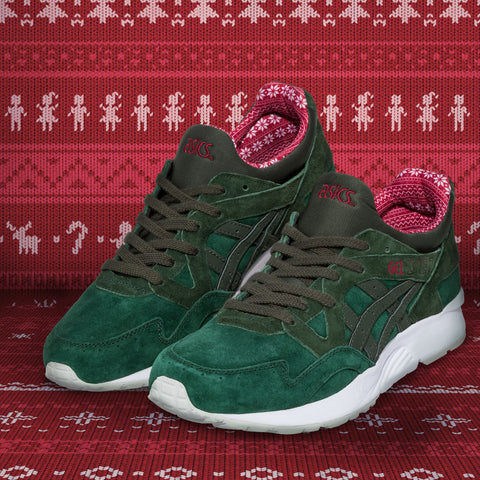 asics-gel-lyte-christmas-xmas-green