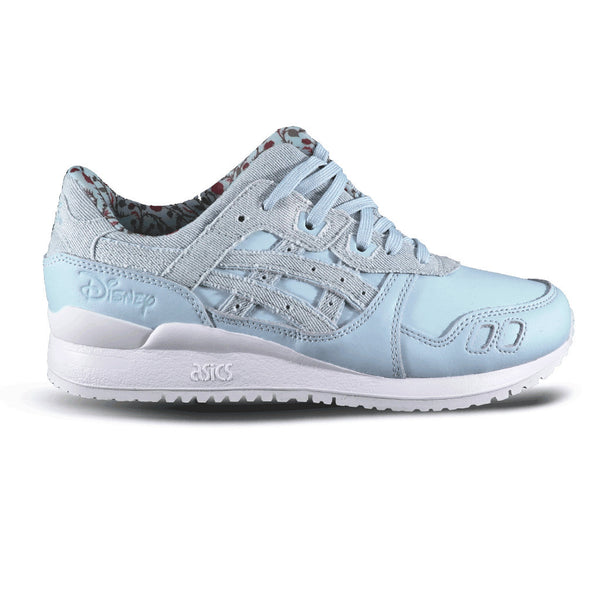 asics-gel-lyte-III-disney's-beauty-and-the-beast-corydalis-bluecorydalis-blue-sneaker