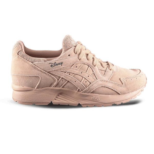 asics-gel-lyte-v-disney's-beauty-and-the-beast-bleached apricot-sneaker
