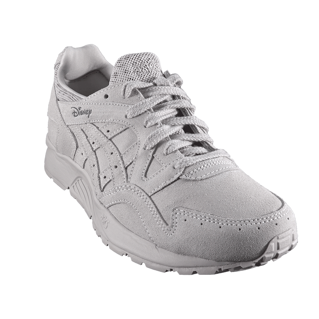 asics-gel-lyte-v-disney's-beauty-and-the-beast-whisper-white/whisper-sneaker