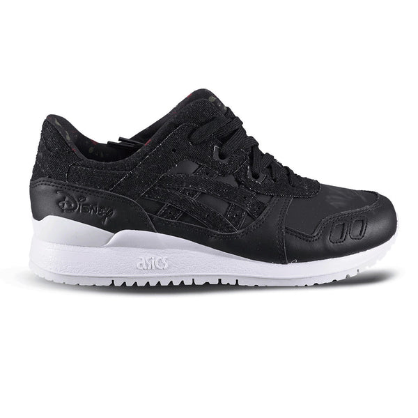 asics-gel-lyte-III-disney's-beauty-and-the-beast-black/black-sneaker