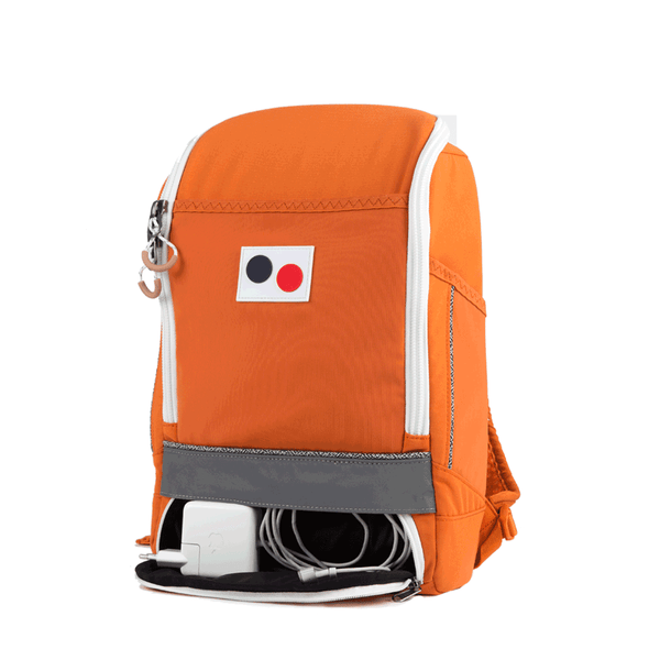 pinqponq-cubik-small-lava-orange-backpack