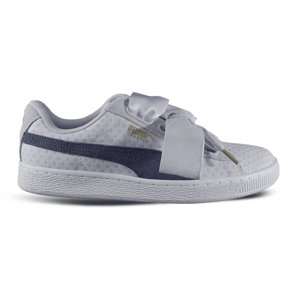 puma-basket-heart-denim-halogen-blue-twilight-blue-sneaker