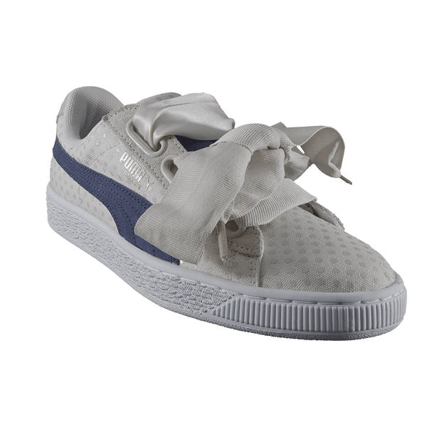 puma-basket-heart-denim-oatmeal-twilight-blue-sneaker