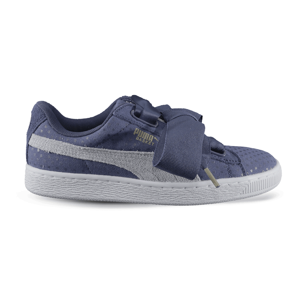 puma-basket-heart-denim-twilight-blue-halogen-blue-sneaker