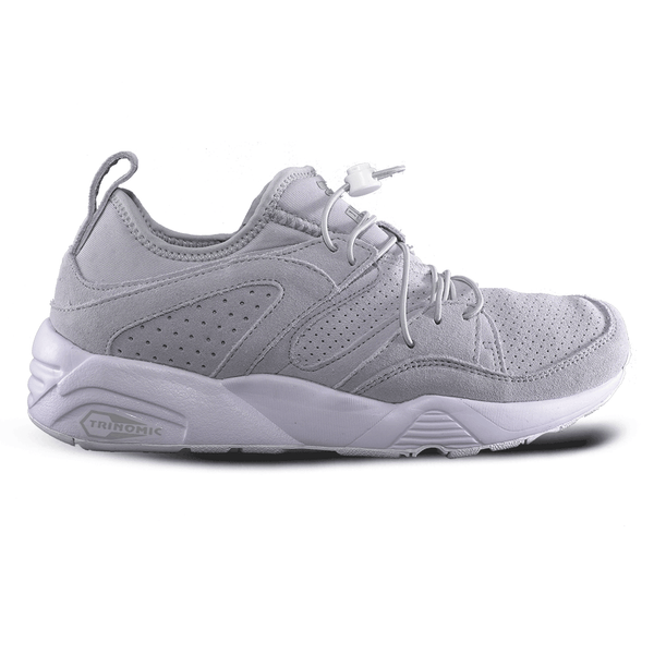 puma-blaze-of-glory-soft-grey-violet-sneaker