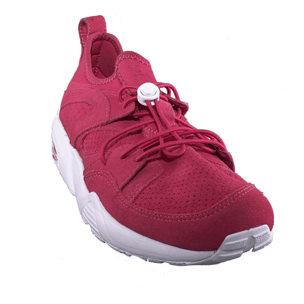 puma-blaze-of-glory-soft-vivacious-white-sneaker