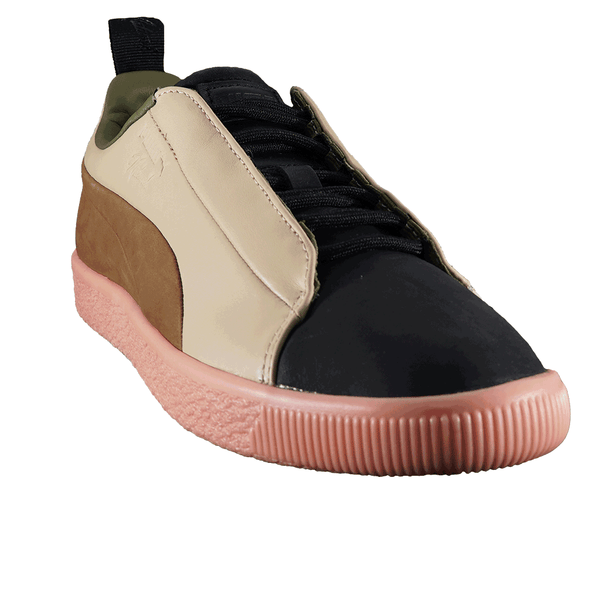 puma-clyde-fshn-glow-naturel-black-natural-sneaker
