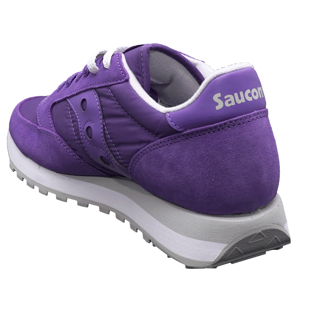 saucony-jazz-original-vintage-purple-violet