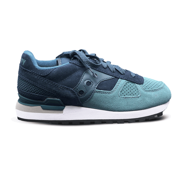 saucony-shadow-original-blue-tea