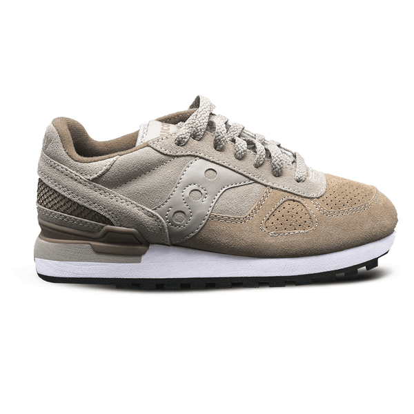 saucony-shadow-original-tan-tau
