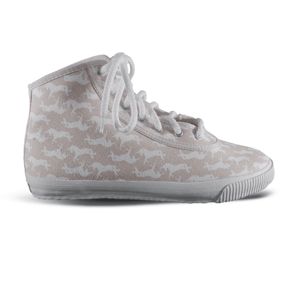 startas-pink-unicorn-high-top-sneaker