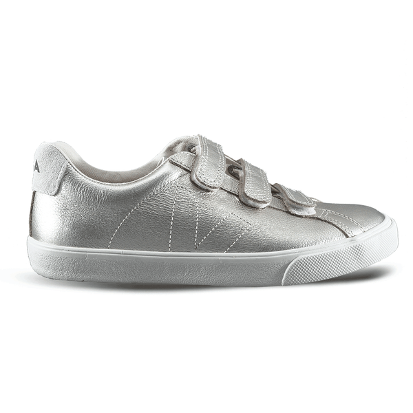 veja-3-lock-leather-gold-pierre-natural-sneaker