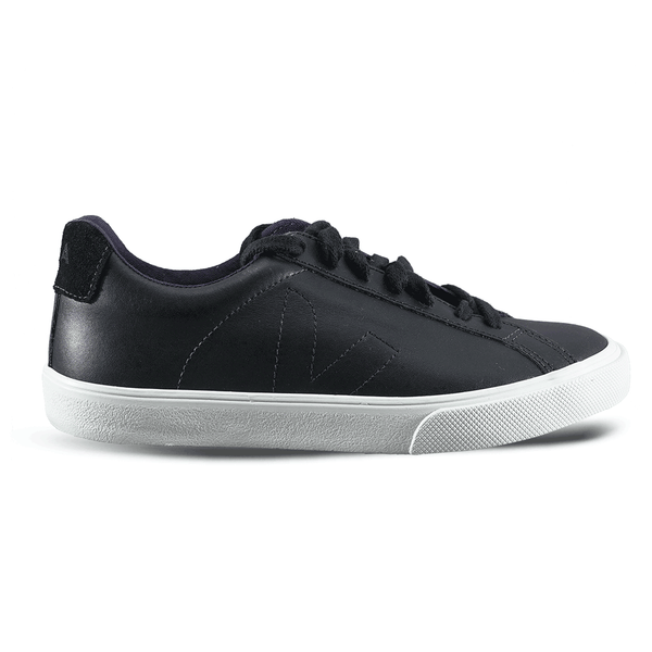 veja-esplar-low-leather-black-pierre-black-puxador-sneaker