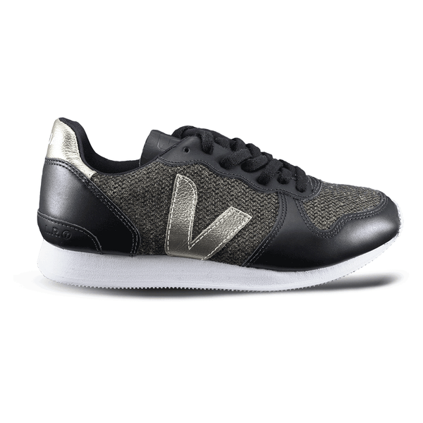 veja-holiday-low-top-lurex-gold-black-gold-sneaker