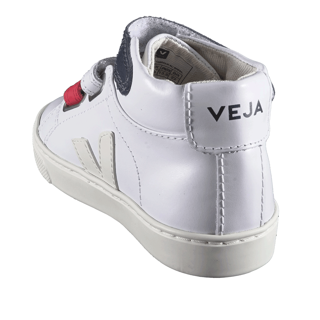 veja-junior-esplar-mid-small-velcro-leather-extra-white-tricolor-Sneaker