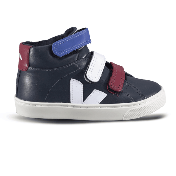 veja-junior-esplar-small-mid-velcro-leather-nautico-tricolor-sneaker