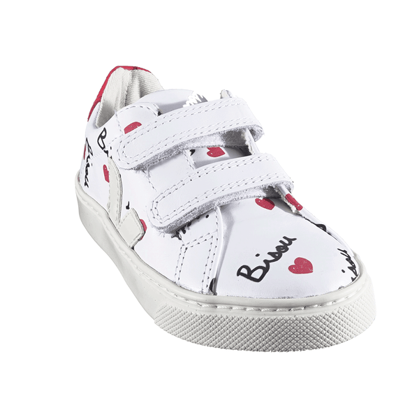 veja-junior-esplar-small-velcro-leather-bisou