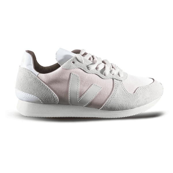 veja-low-top-bastille-silk-quartz-natural-sneaker