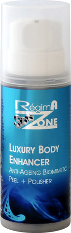 Luxury Body Enhancer - 200ml