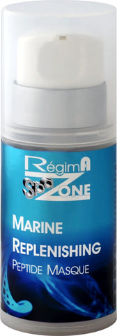 Marine Replenishing Peptide Masque - 150ml