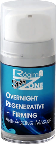 Overnight Regenerative & Firming Masque - 50ml