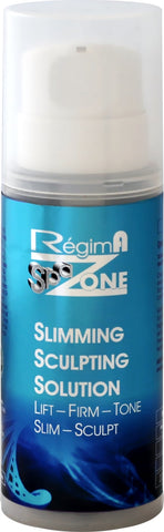 Slimming Sculpting Solution - 100ml