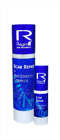Scar Repair Mini - 15ml