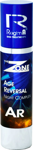 Age Reversal Night Complex - 50ml
