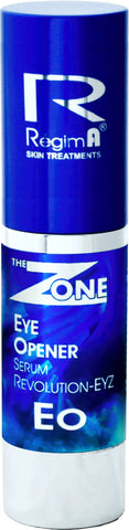 Eye Opener Serum - 15ml