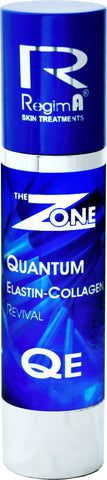 Quantum Elastin-Collagen Revival - 15ml