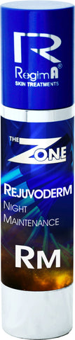 Rejuvoderm Night Maintenance - 50ml