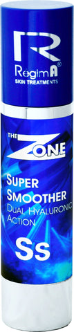 Super Smoother - 50ml