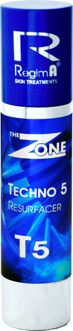 Techno 5 Resurfacer - 50ml