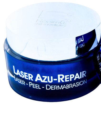 Laser Azu-Repair - 100ml