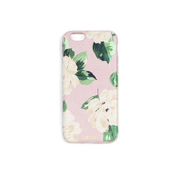 iPhone 6/6S/7 Case - Lady of Leisure