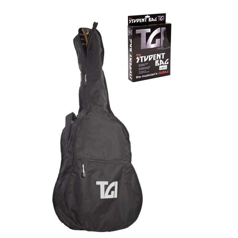 TGI Student Soft Case 3/4 Guitar