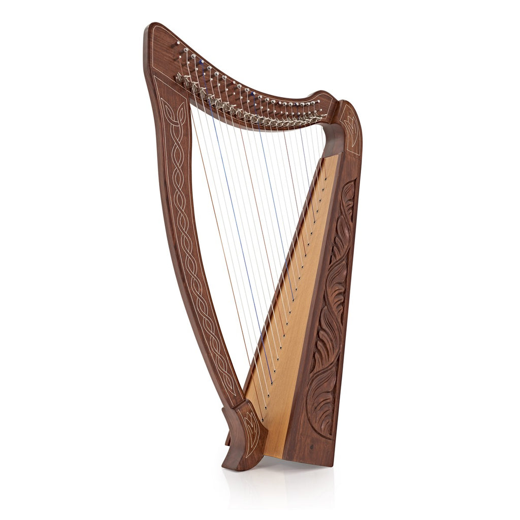 22 String Harp - £20 per Month!
