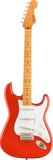 Classic Vibe 50's Stratocaster - Fiesta Red