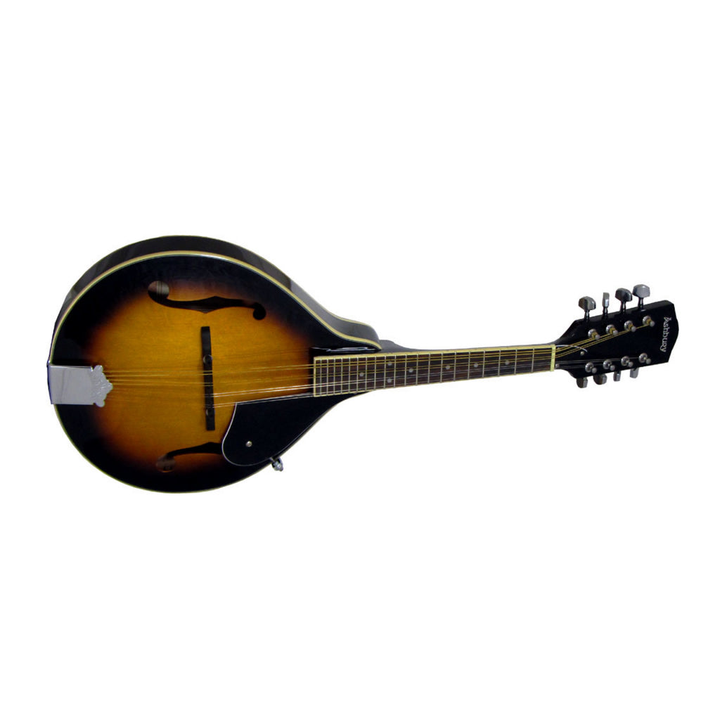 Ashbury Mandolin