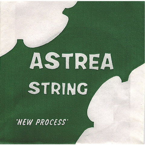 Astrea Violin Strings - Set