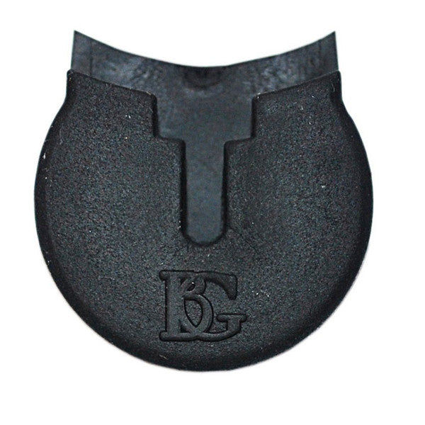 BG Clarinet & Oboe Thumb Rest Cushion - Regular