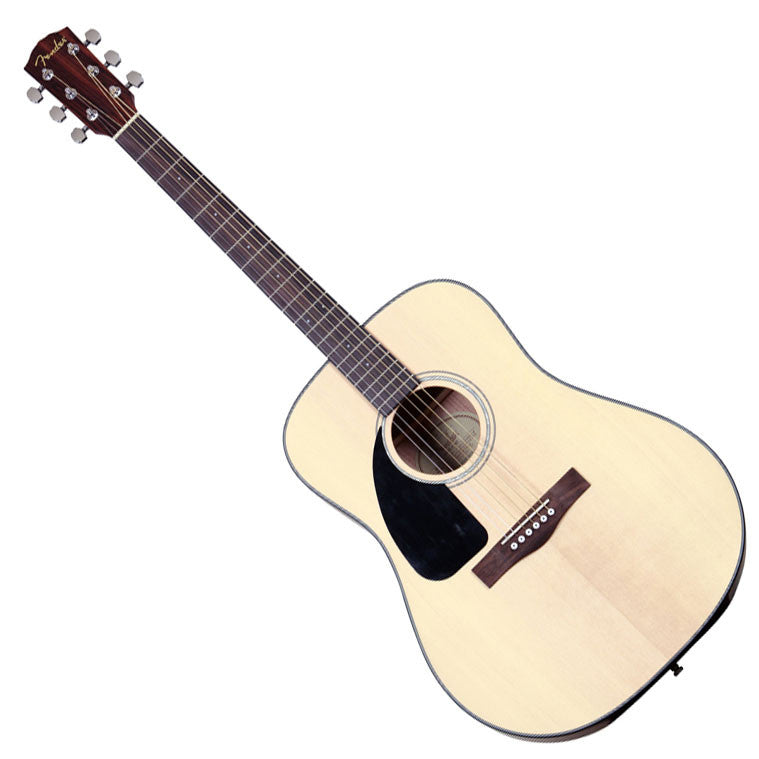 Fender CD-100 L/H Acoustic