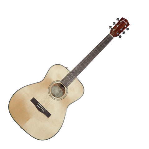 Fender CF140S Folk Acoustic