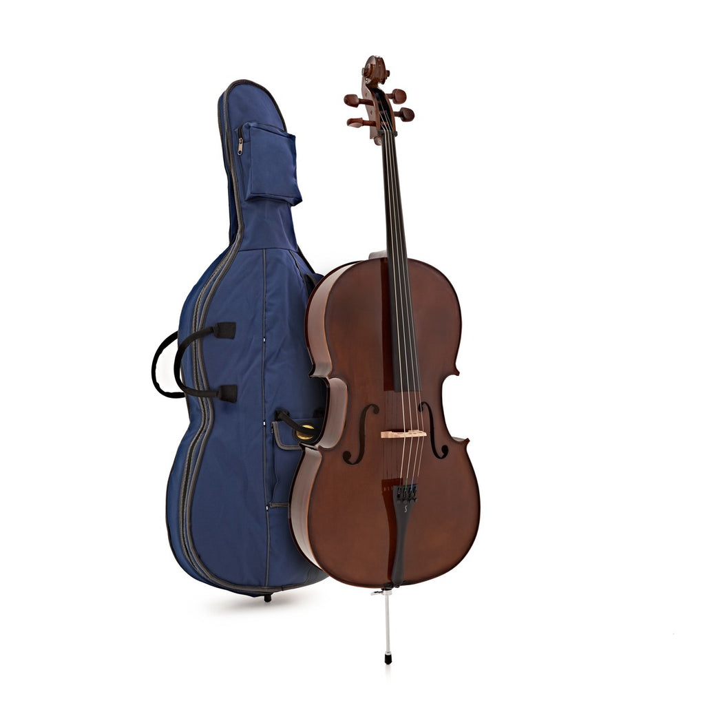 Stentor 1 Cello Outfit